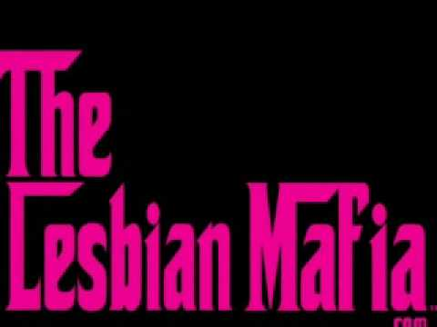 The Lesbian Mafia ~ Show #60 ~ Just a Coupla Hos