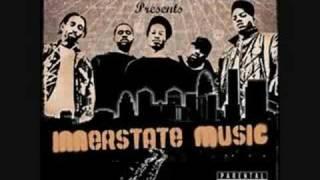 Nappy Roots - Sometimes