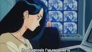 Video BAOH English full OVA (Anime) HIGH QUALITY MP3, 3GP, MP4, WEBM, AVI, FLV Februari 2018