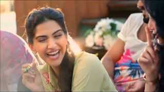 Video Dheere Dheere Exlusive Song 2015 Yo Yo Honey Singh HD (Hrithik n Sonam) MP3, 3GP, MP4, WEBM, AVI, FLV Agustus 2018