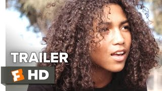 Kicks Official Trailer #1 (2016) - Jahking Guillory, Mahershala Ali Movie HD by  Movieclips Trailers