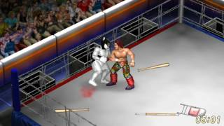EVERY GAME WE'VE PLAYED: http://tinyurl.com/nLplaylist OUR WEBSITE: http://newLEGACYinc.tv LIVE STREAMS:...