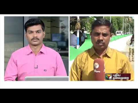 Cauvery-technical-panel-to-begin-inspection-at-Mettur-Dam-Live-report