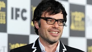 Jemaine Clement at the Premiere of People, Places, Things at Sundance 2015 - @hollywood