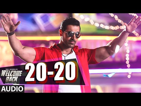 welcome back full movie hd 1080p bollywood 2015 mix