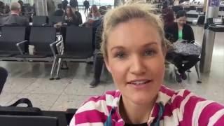 Sax in Japan Vlog