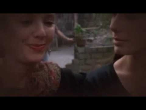 Video Amazonka w ogniu   Fire on the Amazon 1993   Polski dubbing download in MP3, 3GP, MP4, WEBM, AVI, FLV January 2017