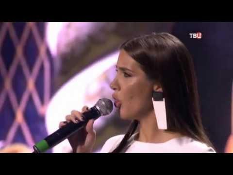 Праздничный концерт ко Дню судебного пристава РФ - 2016