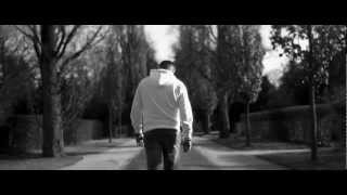 Video KC REBELL - ROSEN (OFFICIAL HD VIDEO) MP3, 3GP, MP4, WEBM, AVI, FLV Februari 2017
