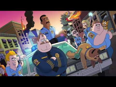 Paradise PD - Big ball energy Full song HIGH QUALITY MP3 download (with subtitles enable Captions)