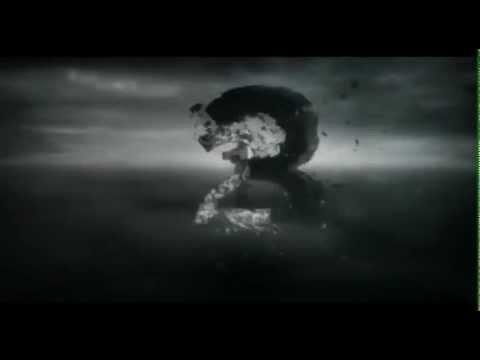 T-fest.wmv (видео)