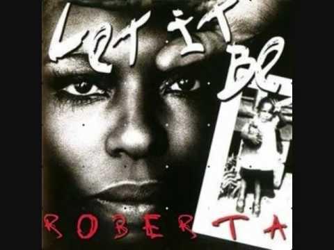Roberta Flack - In My Life