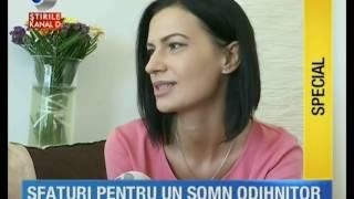 Kanal D - Eugen Popa (14.07.2016)