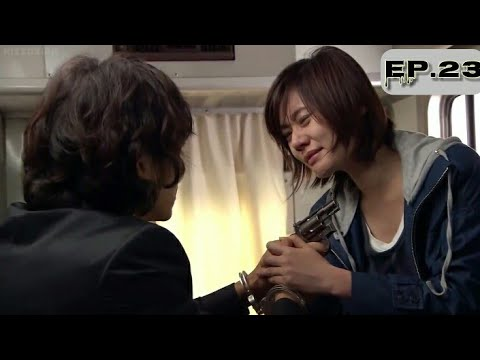 """A man called god"" episode 23_korean drama with english subtitle."