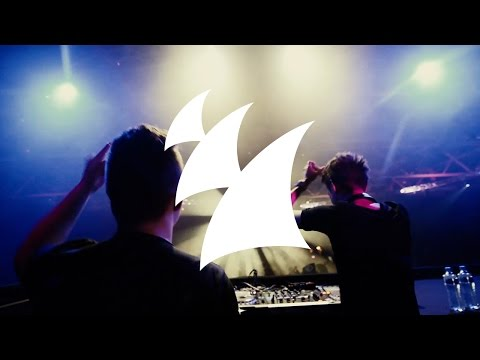 David Gravell & Husman - Valor