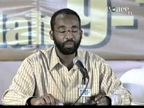 eemaan - Yassir Fazaga - Eemaan Righteous Deeds (FULL)