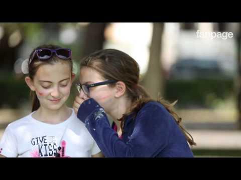 quali differenze ci sono tra bambini con genitori gay e genitori etero?