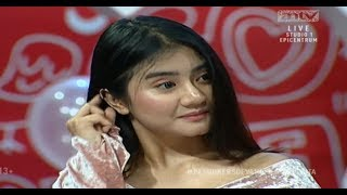 Video Full Pesbukers ANTV 14 Februari 2018 Special Valentine MP3, 3GP, MP4, WEBM, AVI, FLV Oktober 2018