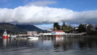 Tofino (BC) Canada  city pictures gallery : Tofino, BC