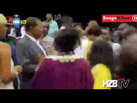 Wapo Video Nyimbo ya Ney