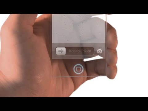 iphone 5 commercial - iPhone 6 With the revolutionary new iPhone, the future has never been so clear. Read!!!! Hey guys,