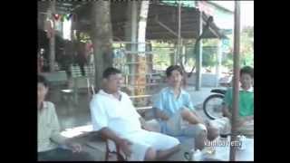Tinh Vinh Long Vietnam  city pictures gallery : HỒ NƯỚC KÌ LẠ Ở HÒA THẠNH - TAM BÌNH - VĨNH LONG