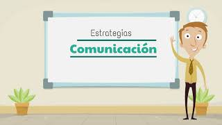 Sep 2020   Comunicaciones estratégicas