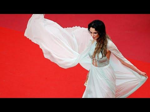 Cannes: 72. Filmfestspiele ohne deutsche Filmschaffen ...