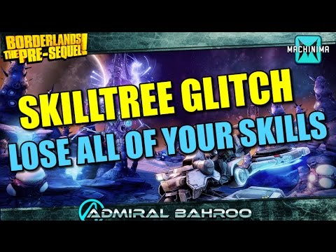 Using - So using a vehicle disables your skills....whaaaaaat? Check out JoltzDude - https://www.youtube.com/user/Joltzdude139 ▻ Subscribe - http://www.youtube.com/subscription_center?add_user=bahroo6.