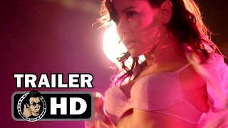Nonton PEELERS Official Trailer (2017) Zombie Strippers Horror Movie HD Film Subtitle Indonesia Streaming Movie Download