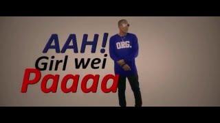 Gemini – Postinor 2 ft B2 & Qilla (Official Video) rap music videos 2016