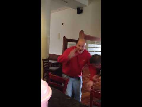 Dublin man gets his penis caught in his zipper