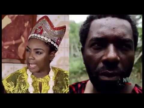 Return Of King Urema Season 3&4 - 2018 Latest Nigerian Nollywood Movie