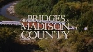 Nonton The Bridges of Madison County Film Subtitle Indonesia Streaming Movie Download