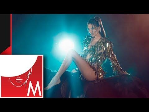 Status Quo - Milica Pavlović - nova pesma, tekst pesme i tv spot
