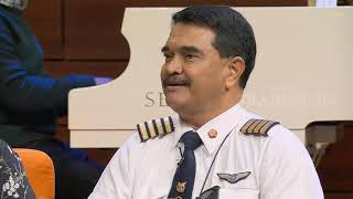Video Tanggapan Capt. Aziz Hamid Soal Jatuhnya Li0n Alr JT 61O | HITAM PUTIH (01/11/18) Part 3 MP3, 3GP, MP4, WEBM, AVI, FLV November 2018