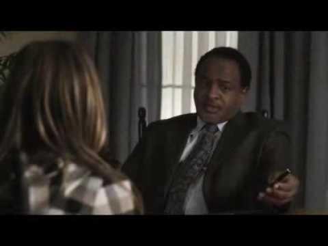 Elokuva: Sisäkön salaisuus