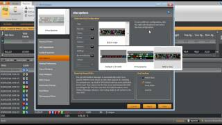 Software Di Supporto Per Poker Player
