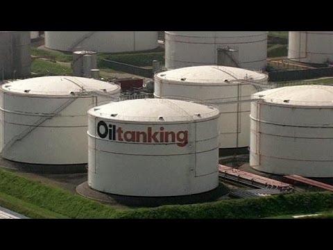 Πετρέλαιο στα $20? Πιθανό, λέει η Goldman Sachs – economy