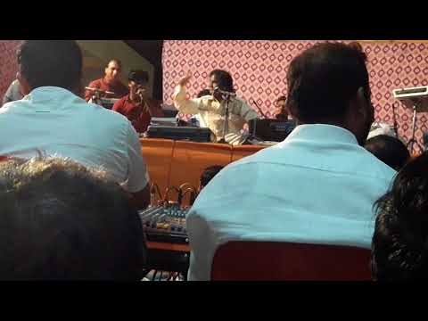 Video Anand shinde songs शिवाजी जन्माला download in MP3, 3GP, MP4, WEBM, AVI, FLV January 2017