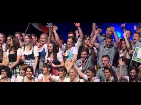 Video für: ... in der ehrenamtlichen Jugendarbeit