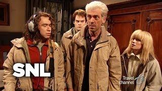Nonton Haunted House   Saturday Night Live Film Subtitle Indonesia Streaming Movie Download