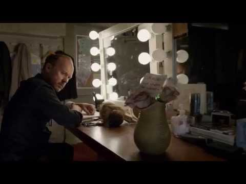 Birdman Birdman (Featurette 'Being Birdman')