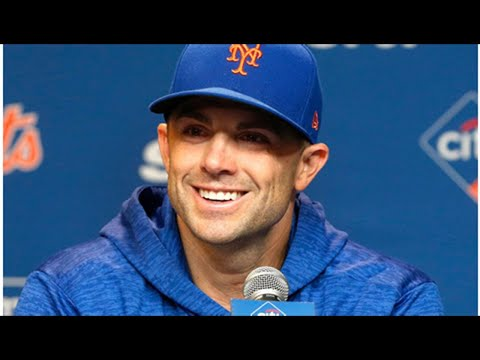Ticket prices surging for David Wright's expected final start