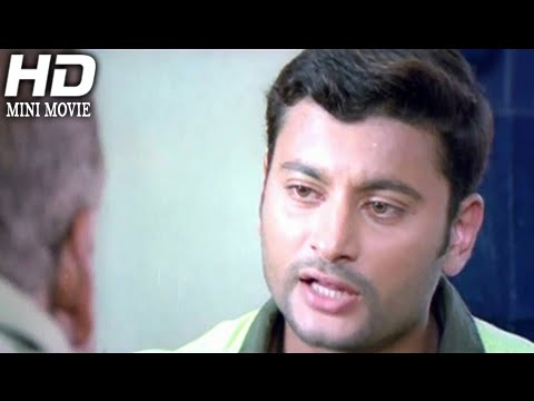 Oriya Movie Full || Mahanayak || Anubhav Mohanty,koyel Mullick || Odia Movie Full Mini Movie