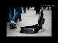Taxi - Domnu' Soros (horă așezată) - videoclipul lui Ecoul