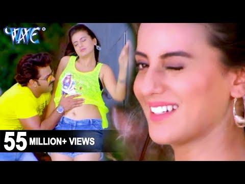 Video Pawan Singh, अक्षरा का सबसे हिट गाना 2017 - Akshara Singh - Superhit Bhojpuri Hit Songs download in MP3, 3GP, MP4, WEBM, AVI, FLV January 2017