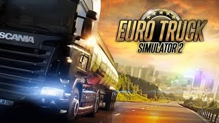 Download Lagu Como Baixar e Instalar o Euro Truck Simulator 2 Crackeado - V.1.23.2.1 ( + 32 DLCs ) Mp3