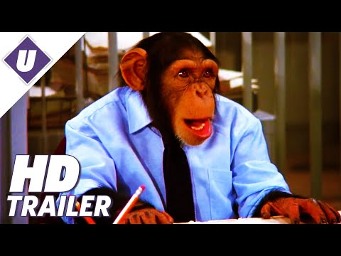 Murphy Brown - First Look (2018)