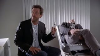 Nonton Best Of House Md   Season 1 Film Subtitle Indonesia Streaming Movie Download